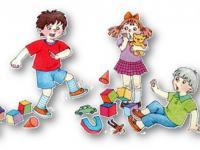 Сказкотерапия в коррекции нарушения агрессивного поведения дошкольников