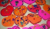 В Коктебельском детском саду «Жемчужинка» прошел День Матери