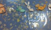 Родительский всеобуч в Коктебельском детском саду