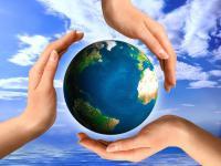 24 мая 2017 года с 17:00 до 19:00 в ПРЯМОМ ЭФИРЕ ТЕЛЕКАНАЛА «Первый Крымский» состоится первое в Крыму «Общекрымское родительское собрание»